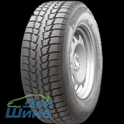 Автошина Kumho Power Grip KC11 195/80 R14C 106/104Q (шип)